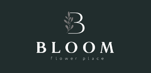 Bloom flowers place (Россия)